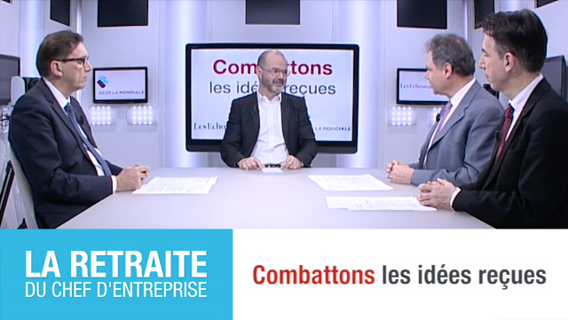 ag2rlm-combattons-les-idees-recues-complet